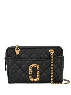 Marc Jacobs сумка на плечо Linda