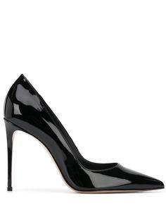 Le Silla туфли-лодочки Eva