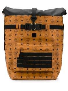 MCM рюкзак 1976-го года
