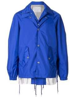 Kolor легкая спортивная куртка