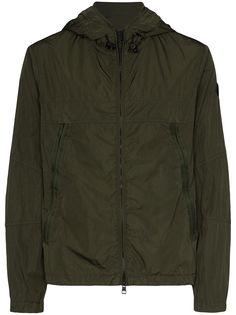 Moncler куртка Grimpeurs