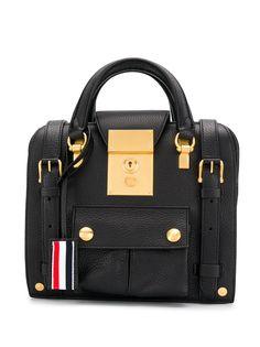 Thom Browne маленький рюкзак Mrs. Thom