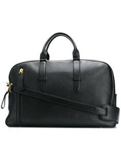 Tom Ford классическая дорожная сумка