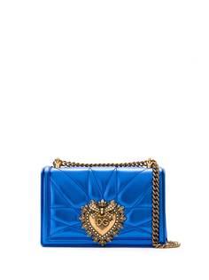 Dolce & Gabbana маленькая сумка на плечо Devotion