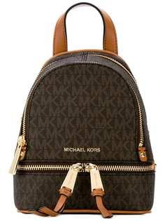 Michael Michael Kors мини-рюкзак