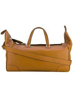 Valextra дорожная сумка Portofino