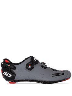SIDI велосипедные туфли Wire 2
