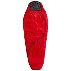 Спальный мешок Jack Wolfskin