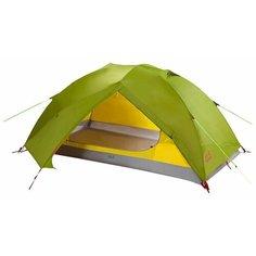 Палатка Jack Wolfskin Skyrocket