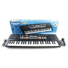 BIGFUN пианино BF-530A1