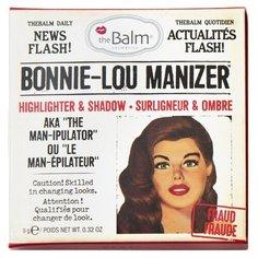 TheBalm Хайлайтер Bonnie-Lou