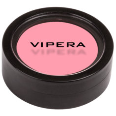 Vipera Cosmetics Румяна