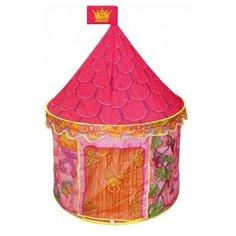 Палатка Yako Замок принцессы