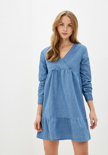 Платье джинсовое Pimkie
