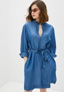 Платье джинсовое Soaked in Luxury
