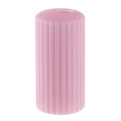 Свеча ароматическая Bolsius pillar 120/58 магнолия