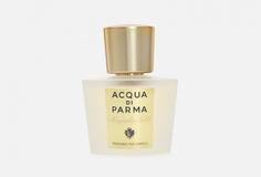 Дымка для волос Acqua DI Parma