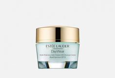 Многофункциональный защитный крем c антиоксидантами. Для нормальной и комбинированной кожи Estee Lauder
