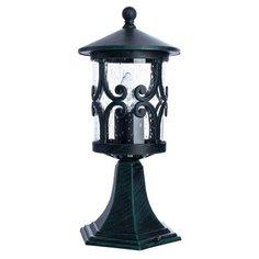 Arte Lamp Наземный светильник