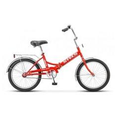 Городской велосипед STELS Pilot