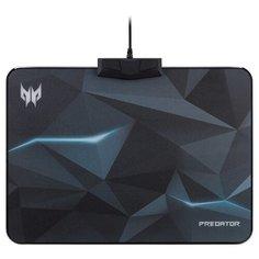 Коврик Acer Predator RGB PMP810