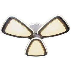 Светильник светодиодный Ambrella Light