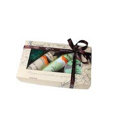 Набор ChocoLatte Подарочный №10 Анти-акне