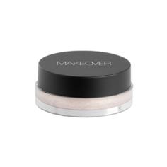 MAKEOVER Тени для век Long-Wear Cream Shadow E0603 Opal