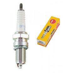 Свеча зажигания NGK 5531 DPR6EA-9 1 шт.
