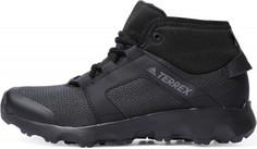 Ботинки утепленные женские Adidas Terrex Voyager, размер 39