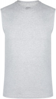 Футболка мужская Demix, размер 46