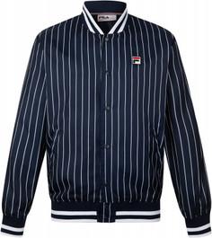 Куртка утепленная мужская Fila, размер null