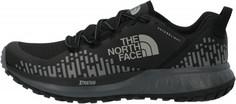 Полуботинки мужские The North Face Ultra Endurance XF FutureLight™, размер 43