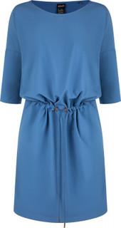 Платье женское Jack Wolfskin Matata, размер 46-48