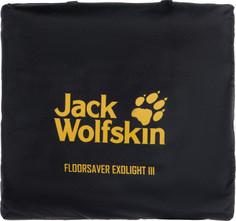 Дно для палатки JACK WOLFSKIN Floorsaver Exolight Ii