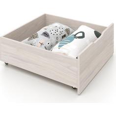 СКАНД-МЕБЕЛЬ Ящик кровати Баунти-3 140x200