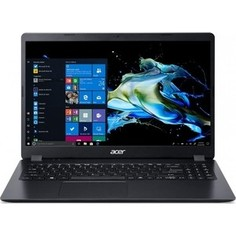 Ноутбук Acer Aspire A317-51G-50YE 17.3 HD+/ i5-8265U/4Gb/1Tb/MX230 2Gb/W10 (NX.HENER.007)