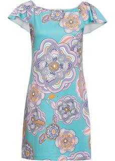 Платье летнее Bonprix