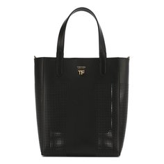 Сумка T Tote small Tom Ford