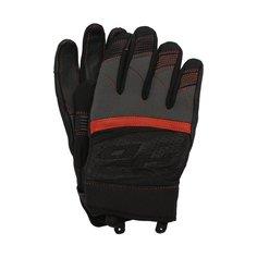 Комбинированные перчатки Genuine Motorclothes Harley-Davidson
