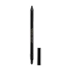GUERLAIN Водостойкий кремовый карандаш для глаз с точилкой