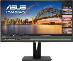 Монитор ASUS ProArt PA329C Black