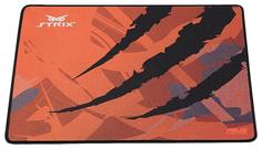 Игровой коврик ASUS Strix Glide Speed 90YH00F1-BDUA01