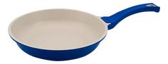 Сковорода GIPFEL 0455 см
