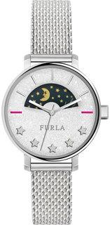 Наручные часы кварцевые женские Furla R425311850