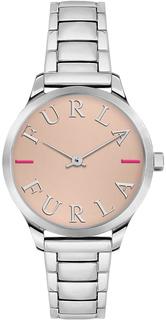 Наручные часы кварцевые женские Furla R425312450