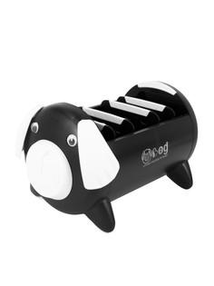 Настольный органайзер в форме собачки RYP118-02 Удачная покупка