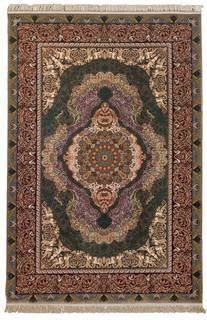 Ковер из акрила коллекции «Angelico» 54744, 250x350 см Art de Vivre