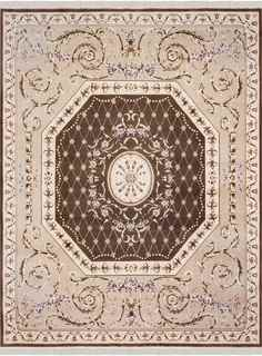 Ковер ручной работы коллекции «Legacy» 39400, 299x234 см Art de Vivre