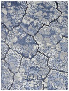 Ковер ручной работы коллекции «Divine» 55343, 226x168 см Art de Vivre